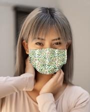 Face Mask Cloth face mask aos-face-mask-lifestyle-18