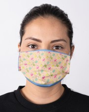 Mask Cloth Face Mask - 5 Pack aos-face-mask-lifestyle-01