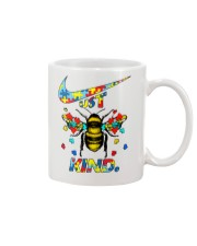 Just Bee Kind Mug thumbnail