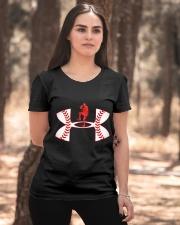 Yankee team Ladies T-Shirt apparel-ladies-t-shirt-lifestyle-05
