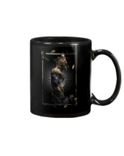King McGregor Mug thumbnail