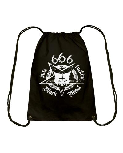 666-Fucking Metal