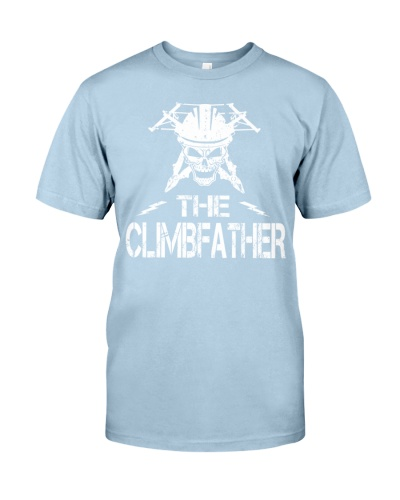 The ClimbFather Lineman