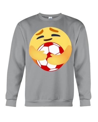Care Soccer
