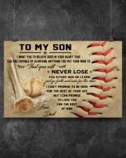 Baseball Poster 17x11 Poster aos-poster-landscape-17x11-lifestyle-12