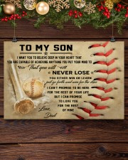 Baseball Poster 17x11 Poster aos-poster-landscape-17x11-lifestyle-27