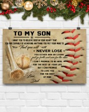 Baseball Poster 17x11 Poster aos-poster-landscape-17x11-lifestyle-28