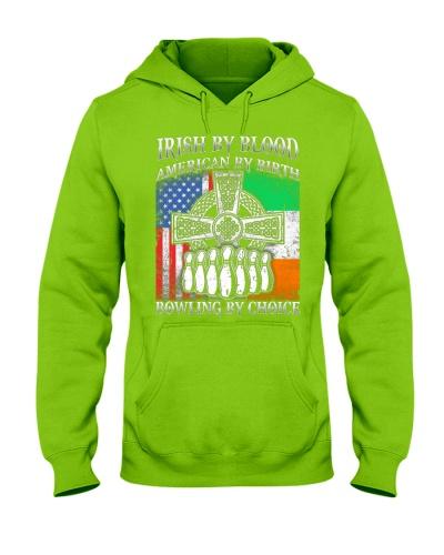 Bowling Irish