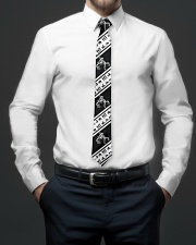 Wrestling Tie aos-tie-lifestyle-front-01