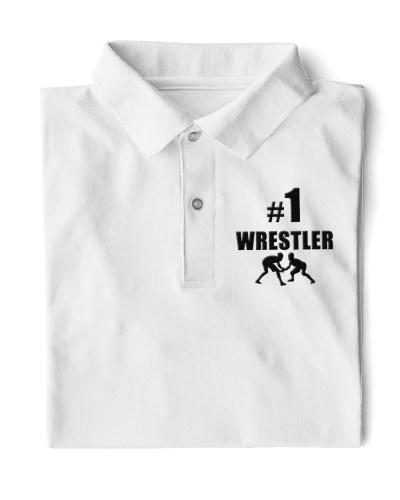 Top 1 Wrestler Wrestling