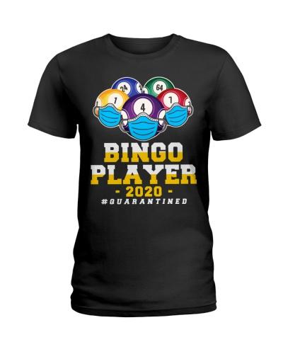 Bingo Player 2020