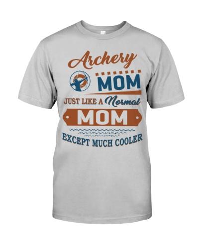 Archery Mom Cooler