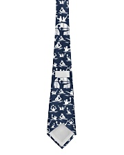 Water Polo Tie back