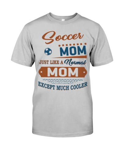 Soccer Mom Cooler