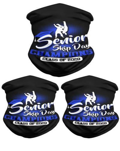Jiu Jitsu Senior 2020 Blue