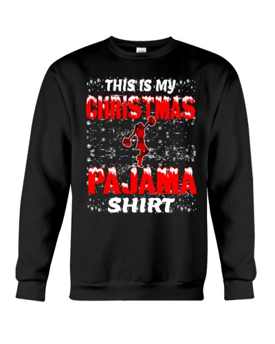 Cheer Christmas Pajama
