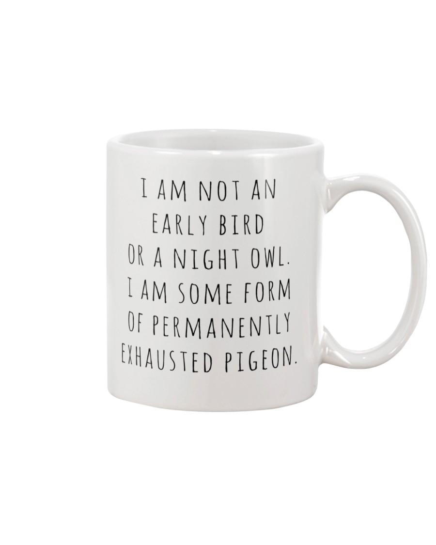 Funny Mug Gift Mug