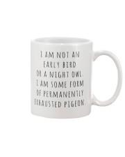 Funny Mug Gift Mug front