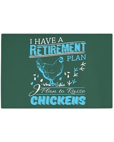 Chicken chickens Plan to raise Chickens