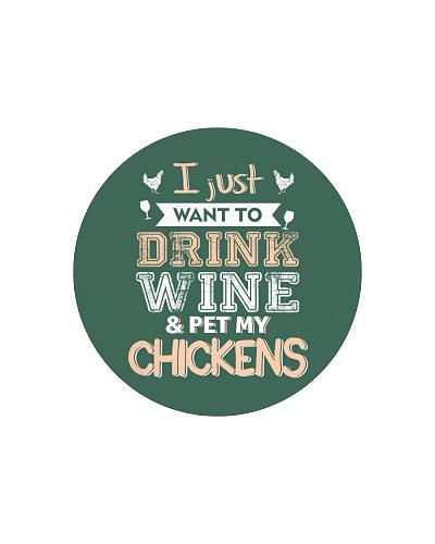 Chicken chickens Pet my Chicken