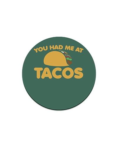 Tacos Tacos Tacos Tacos Tacos