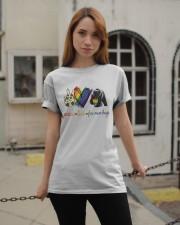 Mom Hugs Classic T-Shirt apparel-classic-tshirt-lifestyle-19