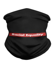 Racial Equality Neck Gaiter thumbnail