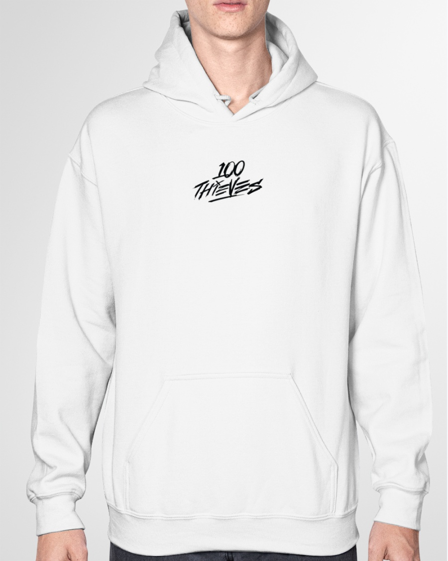 hot products cheapest new lower prices 100 thieves cream hoodie