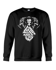 VIKINGS Crewneck Sweatshirt thumbnail