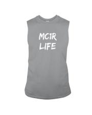 MC1R Life Sleeveless Tee thumbnail