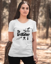 The Grillfather Ladies T-Shirt apparel-ladies-t-shirt-lifestyle-05