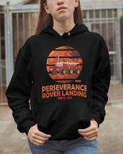 Perseverance Rove Landing Hooded Sweatshirt apparel-hooded-sweatshirt-lifestyle-07