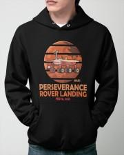 Perseverance Rove Landing Hooded Sweatshirt apparel-hooded-sweatshirt-lifestyle-front-45