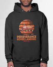 Perseverance Rove Landing Hooded Sweatshirt garment-hooded-sweatshirt-front-03