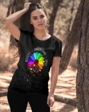Accept - Understand - Love Ladies T-Shirt apparel-ladies-t-shirt-lifestyle-06