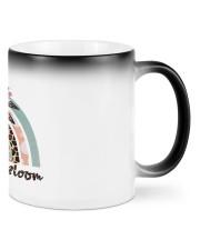 Live Life In Full Bloom Mugs tile