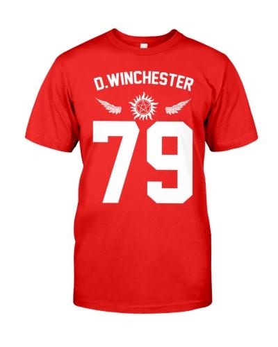 Winchester 79