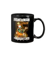 FISHING FISHERMAN 2020 Mug thumbnail