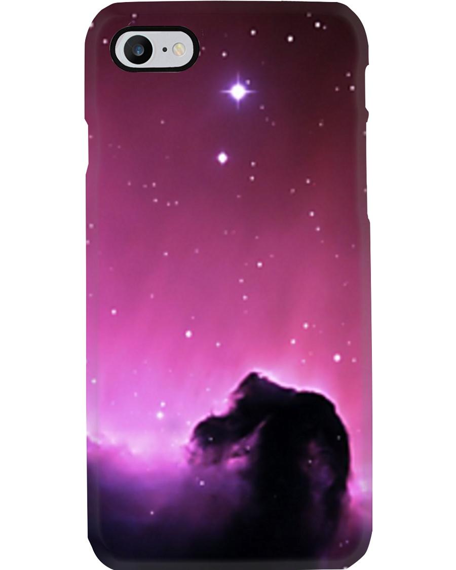 nebula phone case Phone Case
