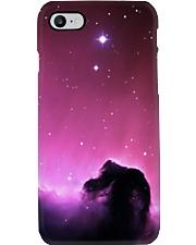 nebula phone case Phone Case i-phone-7-case