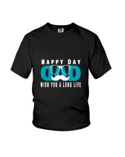 Father Day 2020 Youth T-Shirt thumbnail