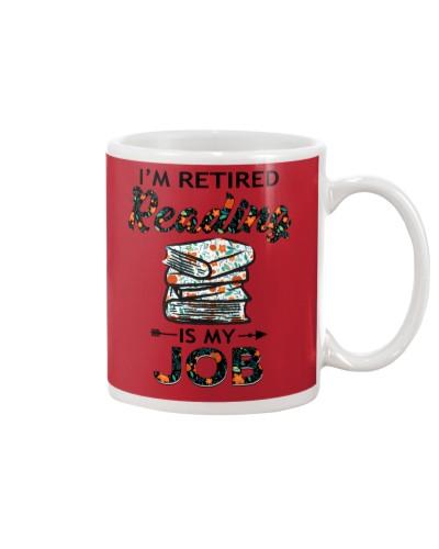 Read Book lover