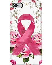 Breast cancer Awareness  Phone Case thumbnail