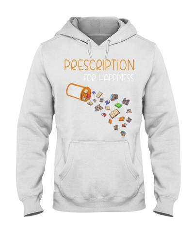 Prescription for Happiness