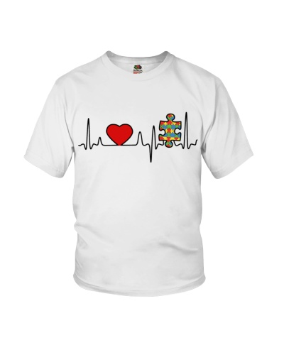 Heart beat - Limited Edition