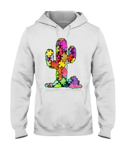 Autism Catus - Limited Edition