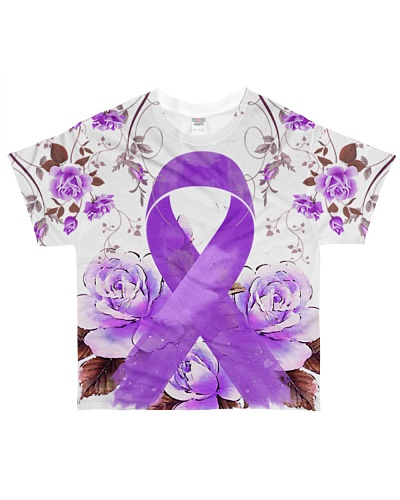 Alzheimer Awareness