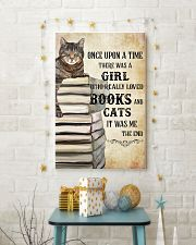 Once Upon A Time Poster 11x17 Poster lifestyle-holiday-poster-3