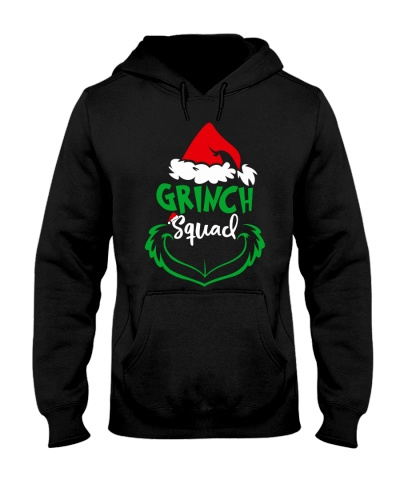 Limited Edition for fans - Christmas