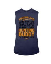 Hunting Dad Sleeveless Tee thumbnail